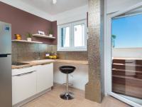 Prodej domu v osobním vlastnictví 410 m², Rogoznica