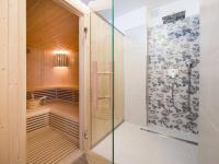 promyšlené uspořádání - Prodej domu v osobním vlastnictví 410 m², Rogoznica