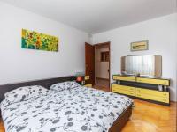 Prodej domu v osobním vlastnictví 400 m², Poreč
