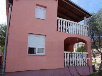 Prodej domu v osobním vlastnictví 120 m², Ždrelac