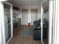 Prodej domu v osobním vlastnictví 150 m², Petrčane