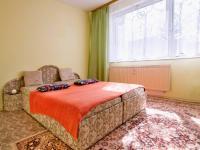 Prodej bytu 3+1 v osobním vlastnictví 71 m², Cheb