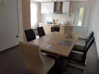 Prodej domu v osobním vlastnictví 149 m², Maslenica