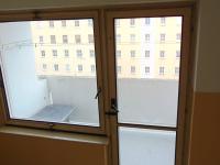 Prodej bytu 1+1 v osobním vlastnictví 38 m², Cheb