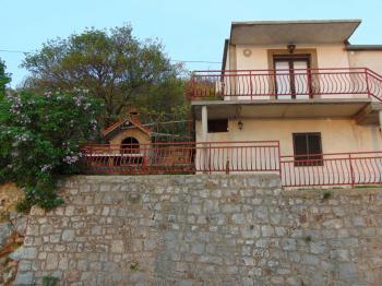 Prodej domu v osobním vlastnictví 170 m², Sibinj Krmpotski
