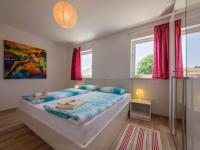 Prodej domu v osobním vlastnictví 105 m², Funtana