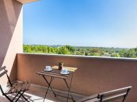 Prodej domu v osobním vlastnictví 205 m², Medulin