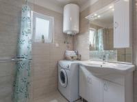 Prodej domu v osobním vlastnictví 214 m², Fažana
