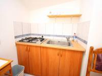 Prodej bytu 1+1 v osobním vlastnictví 26 m², Selce