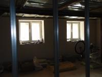 Prodej domu v osobním vlastnictví 115 m², Vojtanov