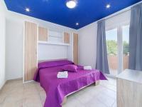 smímky pro booking - Prodej domu v osobním vlastnictví 235 m², Vodice
