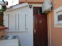 Prodej domu v osobním vlastnictví 235 m², Vodice