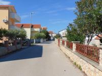 ulice Stablinac III - Prodej domu v osobním vlastnictví 235 m², Vodice