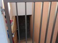 praktický prostorný sklep  - Prodej domu v osobním vlastnictví 235 m², Vodice