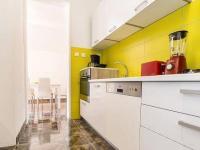 snímky pro booking - Prodej domu v osobním vlastnictví 235 m², Vodice