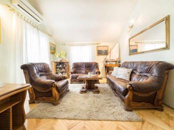 Prodej bytu 5+kk v osobním vlastnictví 128 m², Šibenik