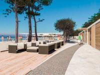 nejbližší pláž - Prodej bytu 5+kk v osobním vlastnictví 128 m², Šibenik
