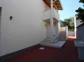 Prodej domu v osobním vlastnictví 110 m², Krk