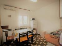 Prodej domu v osobním vlastnictví 110 m², Novi Vinodolski
