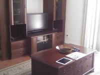 Prodej domu v osobním vlastnictví 260 m², Privlaka