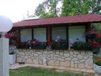 Prodej chaty / chalupy 25 m², Baška