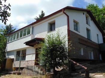 Prodej domu v osobním vlastnictví 140 m², Pernink