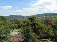 pohled na Doubí - Prodej domu v osobním vlastnictví 180 m², Karlovy Vary