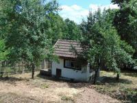 zahradní domek - Prodej domu v osobním vlastnictví 180 m², Karlovy Vary