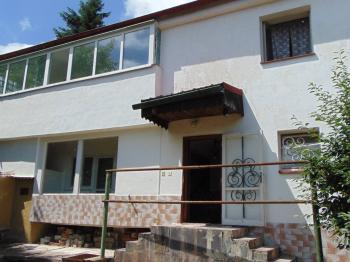 Prodej domu v osobním vlastnictví 180 m², Karlovy Vary