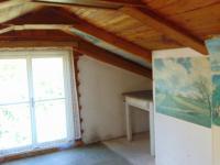 malá místnost na půdě - Prodej domu v osobním vlastnictví 180 m², Karlovy Vary