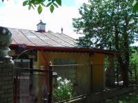 vchod i vjezd - Prodej domu v osobním vlastnictví 180 m², Karlovy Vary