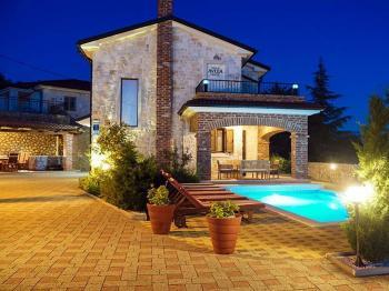 Prodej domu v osobním vlastnictví 160 m², Linardići