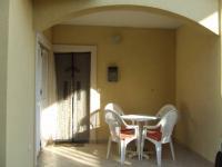 Prodej bytu 2+kk v osobním vlastnictví 55 m², Smokvica