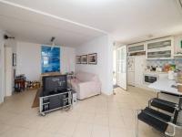 Prodej bytu 2+kk v osobním vlastnictví 51 m², Jadranovo