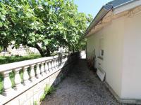 Prodej domu v osobním vlastnictví 39 m², Opatija