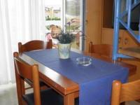 Prodej bytu 2+kk v osobním vlastnictví 33 m², Baška