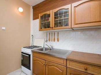 Prodej bytu 2+1 v osobním vlastnictví 51 m², Aš