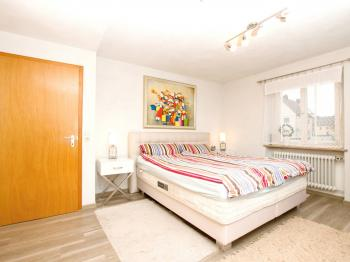 Prodej domu v osobním vlastnictví, 112 m2, Naila