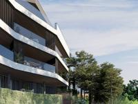 Prodej bytu 2+kk v osobním vlastnictví 38 m², Opatija