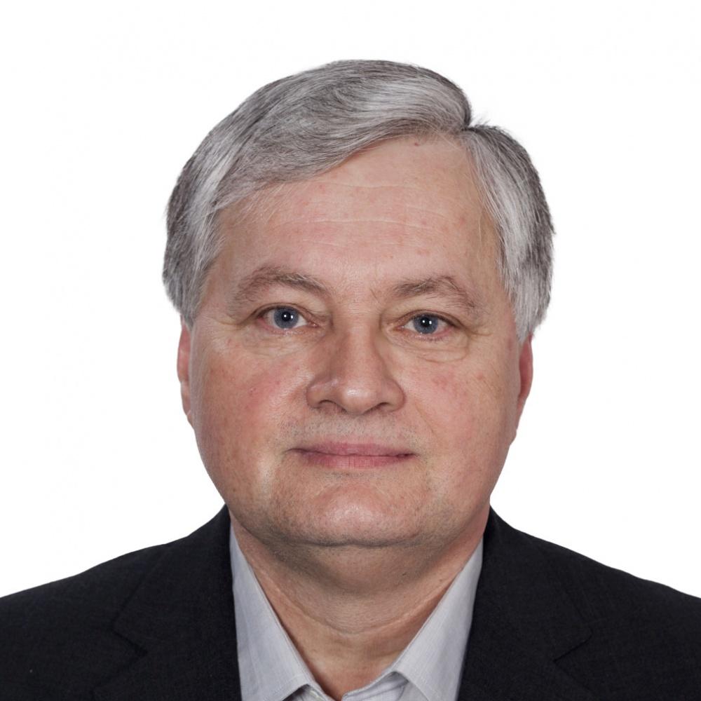 Vladislav Toman