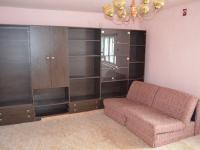 Prodej chaty / chalupy 250 m², Vacov