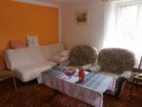 Prodej chaty / chalupy 90 m², Klatovy