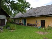 Prodej chaty / chalupy 150 m², Strážov