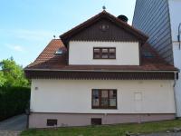Prodej chaty / chalupy 240 m², Hartmanice