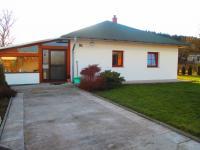 Prodej domu v osobním vlastnictví 85 m², Nalžovské Hory