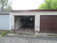 Prodej garáže 20 m², Klatovy