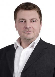 Tomáš Popelka