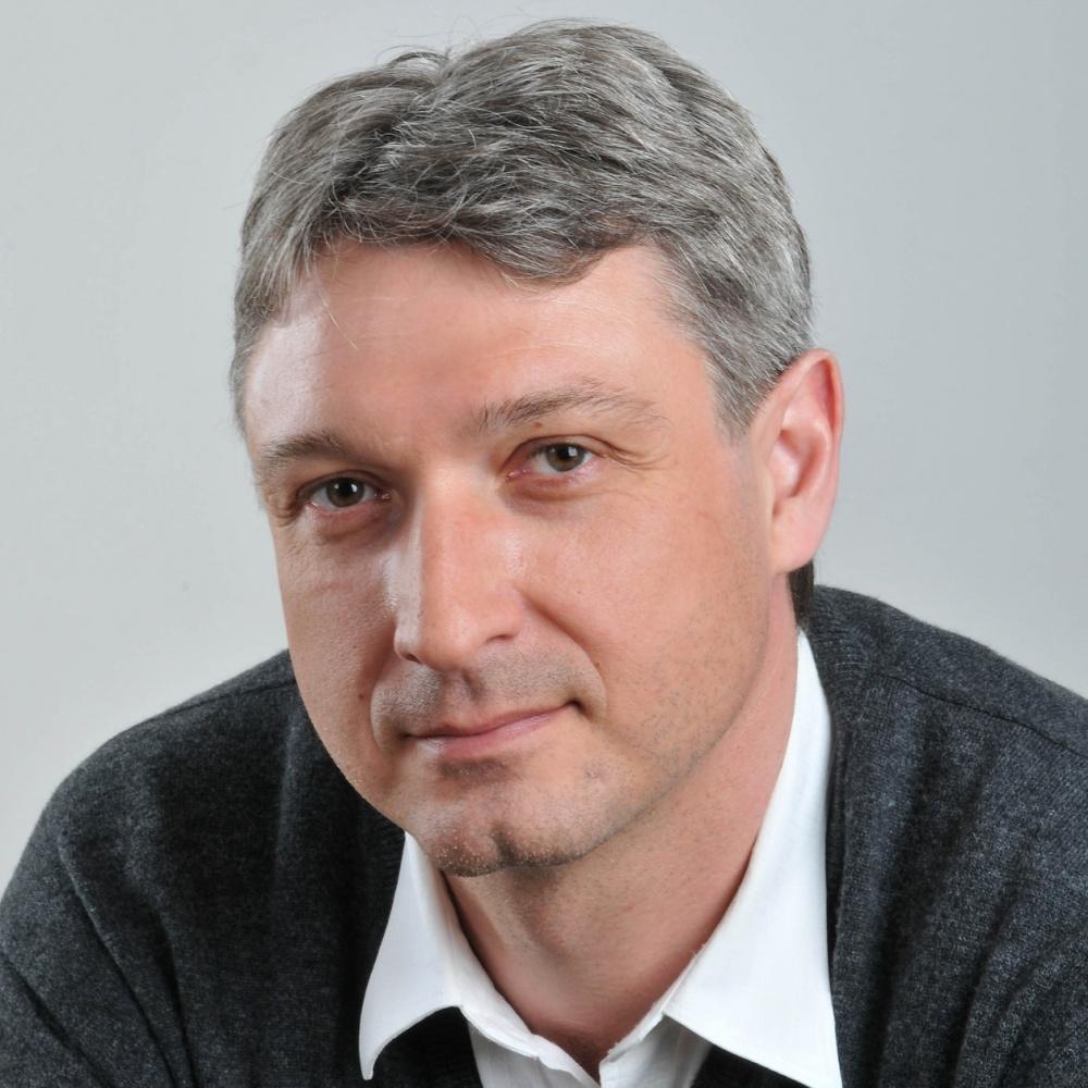 Jakub Žlebek