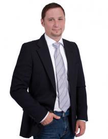 Petr Bárdoš
