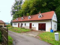 Prodej domu v osobním vlastnictví 185 m², Běstvina